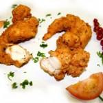 chickengoujons