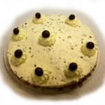 maltesercheesecake